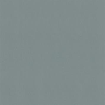 Vliesbehang extra breed Sarah uni blauw (33-364)