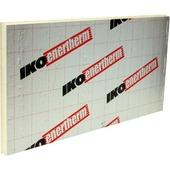Iko enertherm PIR isolatieplaat 100 mm 0,72 m2 Rd 4,5