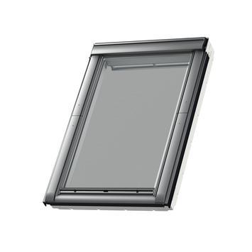 VELUX Dakraamscreen MHL PK00 5060 Zilver
