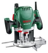 Bosch bovenfrees POF 1400 ACE