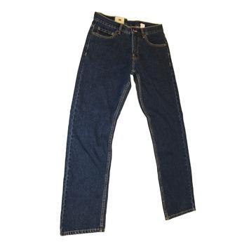 Spijkerbroek DXGO maat 34-32
