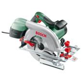 Bosch cirkelzaag PKS 66 A
