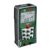 Bosch afstandsmeter PLR 50
