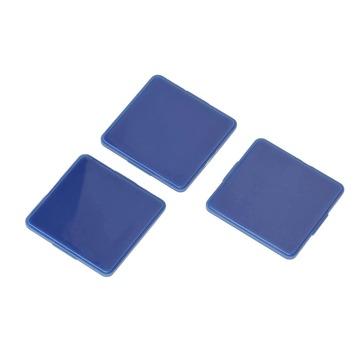 GAMMA Novo cover blauw