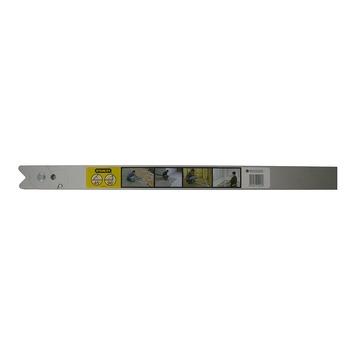 Stanley winkelhaak plooibaar aluminium 1720x1220 mm