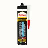 Pattex super montagestrip megapack 400 gram
