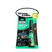 Bison Strong & Safe multilijm tube 7 gram