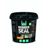 Bison Rubber Seal 100% waterdicht 750 ml