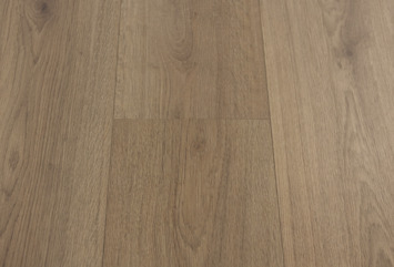 Flooring Laminaat Naturel Eiken 6 mm 2,92 m²