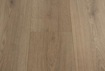 Laminaat Wit Eiken : Gamma flooring laminaat naturel eiken mm m² kopen alle