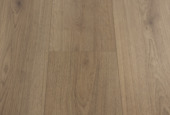 Laminaat Flooring naturel eiken 6 mm