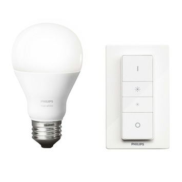Philips Hue white dimmerset E27