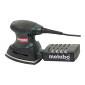 Metabo Intec multischuurmachine FMS200