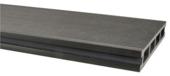 Vlonderdeel HKC Antraciet 300x15x2,5 cm