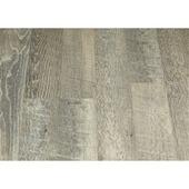 Flexxfloors Click Style kunststof vloer verweerd eiken 2-strooks 2,34 m²