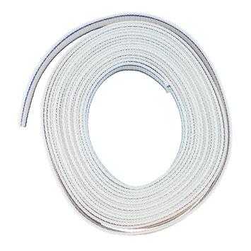 Rolluiklint 22 mm 5 meter