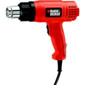 Black+Decker verfbrander KX1650-QS 1750W