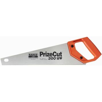 Bahco PrizeCut handzaag 300-350 mm