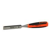 Bahco steekbeitel 20 mm 424-20 2 componenten