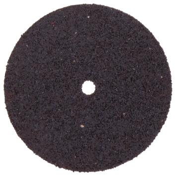 Dremel snijschijf 24 mm 36 stuks