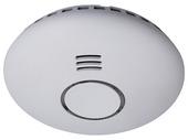 Smartwares Rookmelder RM174RF Draadloos Koppelbaar