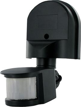 Smartwares Bewegingsmelder ES90