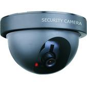 Smartwares Dummy Camera CS44D Binnen Kunststof