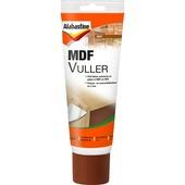 Alabastine vuller MDF 330 gram