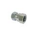 VSH CV fitting Schroefbus (knel x binnendraad) 15 mm x 1/2