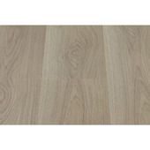 Laminaat Flooring 6mm grijs eiken 2,92 m²