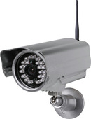 Smartwares IP camera outdoor C903IP.2