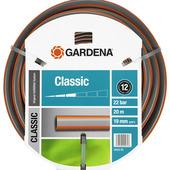 """Gardena tuinslang classix 3/4"""" 20 meter"""