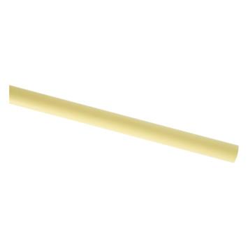 "Pipelife Elektrabuis 3/4"" 19 mm 4 Meter"