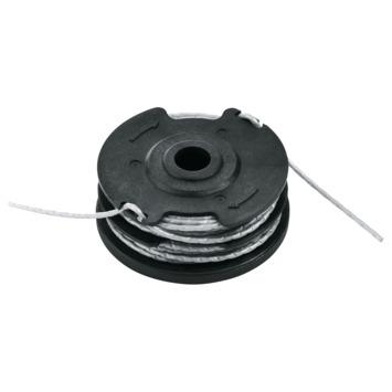 Bosch twin line spoel
