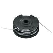 Bosch trimspoel ART 24/27/30