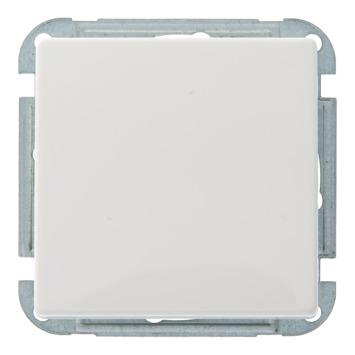 GAMMA Everest Kruisschakelaar Wit