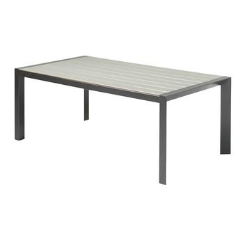 Tafel Moreno 200x100 cm