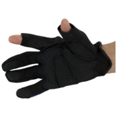 GAMMA Comfort werkhandschoen extra grip S/M 2 stuks