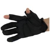 GAMMA Comfort werkhandschoen extra grip L/XL 2 stuks