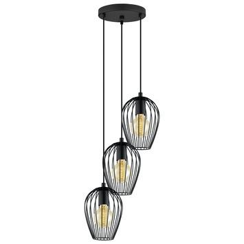 EGLO hanglamp Newtown