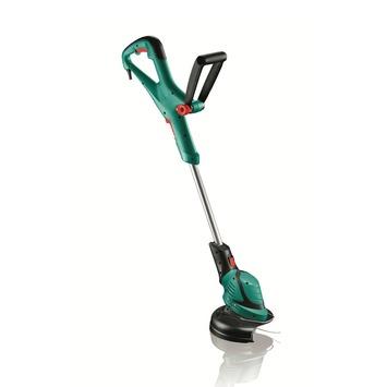 Voorkeur GAMMA | Bosch grasmaaier ARM 3200 1200 watt kopen? | grasmaaiers RF29