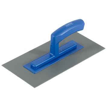GAMMA plakspaan kunststof 28x14 cm