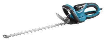 Makita elektrische heggenschaar UH6580
