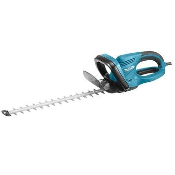 Makita elektrische heggenschaar UH5570