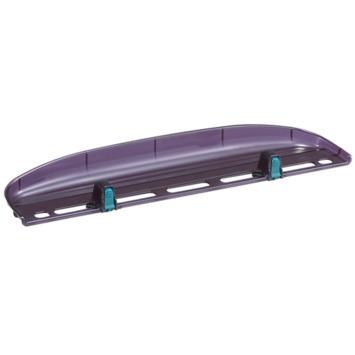 Makita bladgeleider tbv UH4570