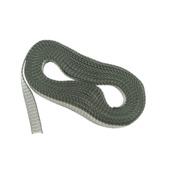 Rolluiklint mini 14 mm 5 meter