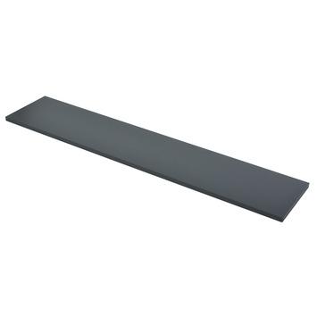 Duraline paneel XS2 warm wit 18 mm 118x23,5 cm