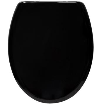 Handson WC bril Timo Zwart Kunststof met Softclose