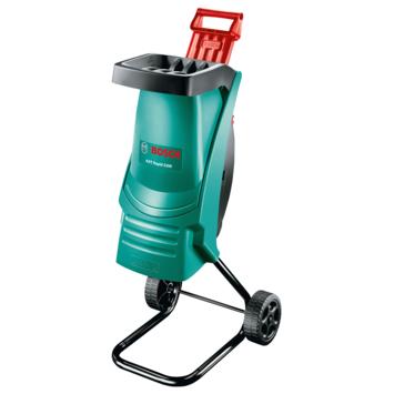 Bosch hakselaar AXT rapid 2200