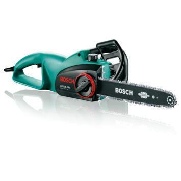 Bosch kettingzaag AKE35-19S